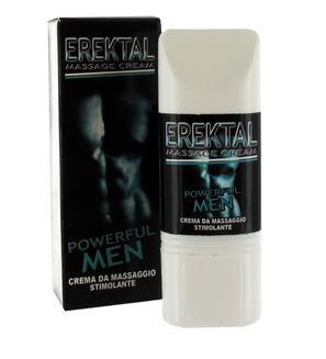 crema penisului pentru a spori erectia)