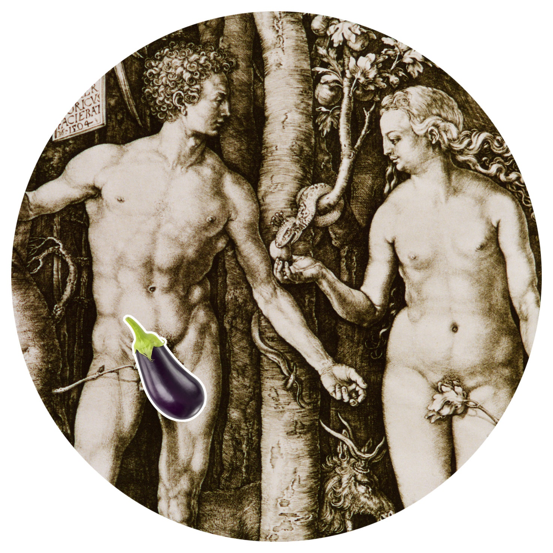 penisuri decrepite penis senil