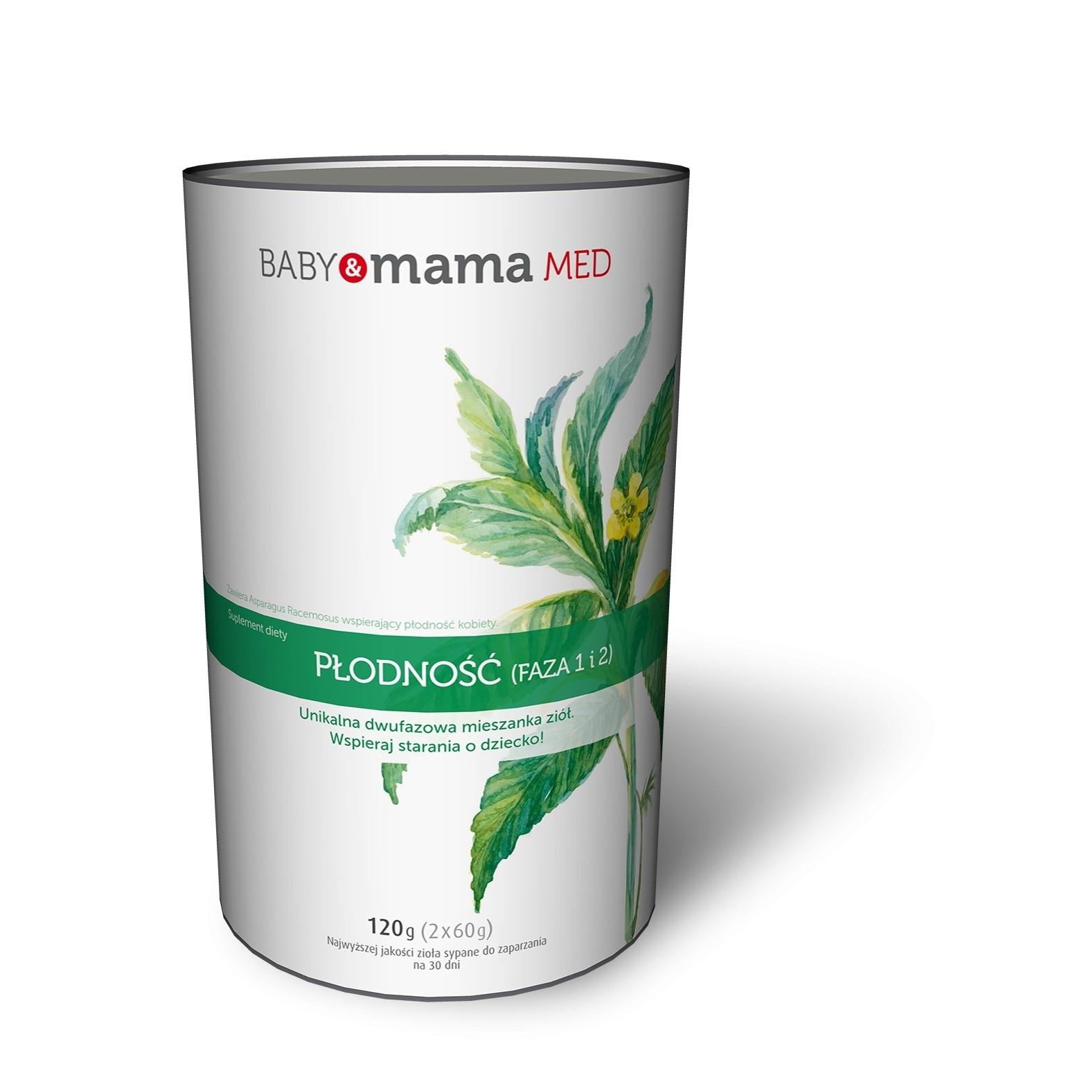 Tinctura afrodisiaca - ml   alaskanmalamutes.ro - Aici cumperi doar produse romanesti!