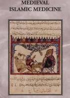 Nap, topinambur, anghinare de Ierusalim