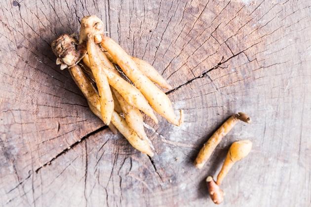 legume asemănătoare penisului