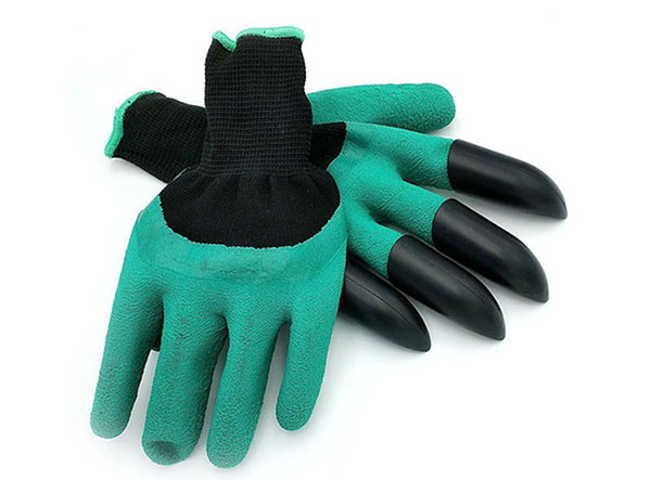 mănuși pentru penis