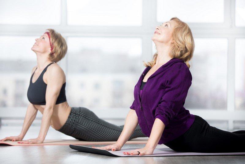 crește masajul de erecție modalitate de a întârzia erecția