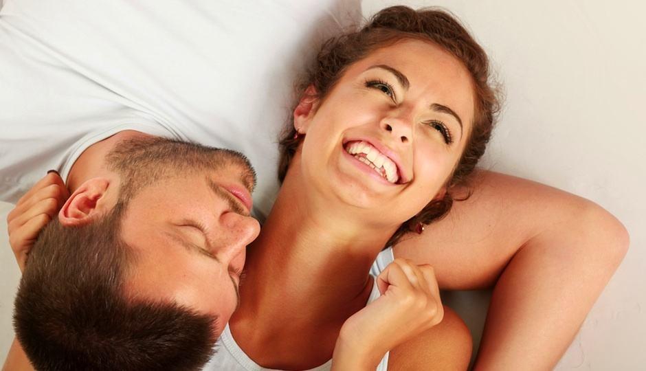 erecție la îmbrățișare