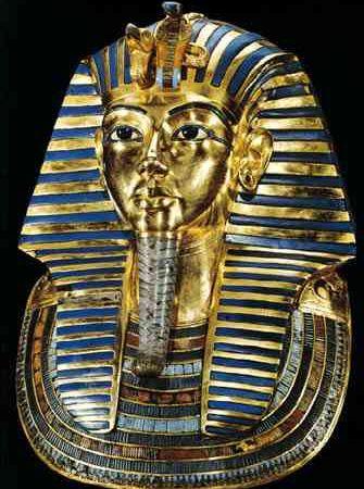 sfaturi pentru penis faraon)
