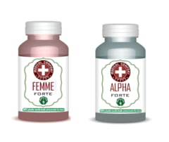 remedii homeopate pentru erecție