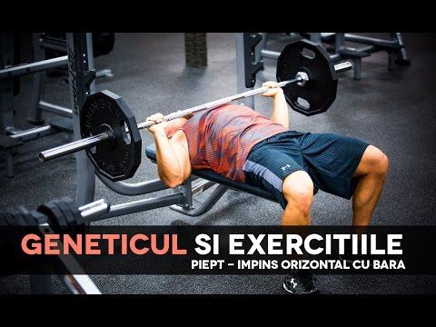 antrenament muscular al penisului din ce erecție pe termen scurt