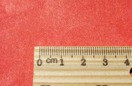 câți centimetri este penisul în circumferință