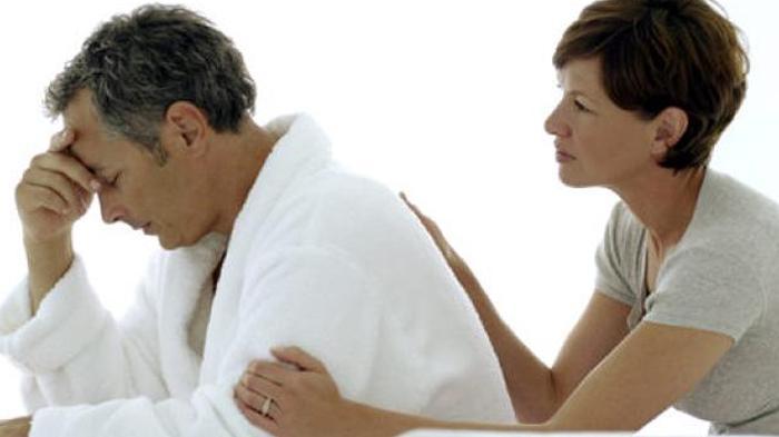 erecții frecvente din testosteron