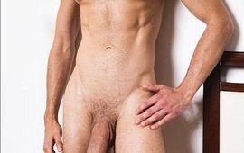 baieti cu penisuri foarte mari)