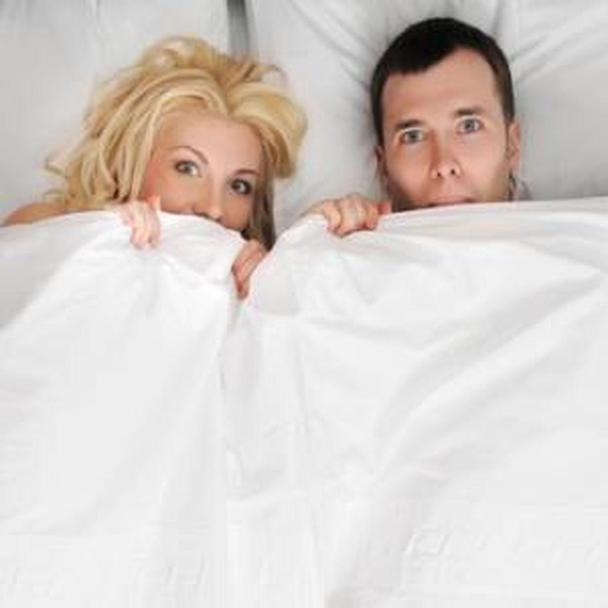 cum să te trezești cu o erecție de dimineață uneori fără erecție