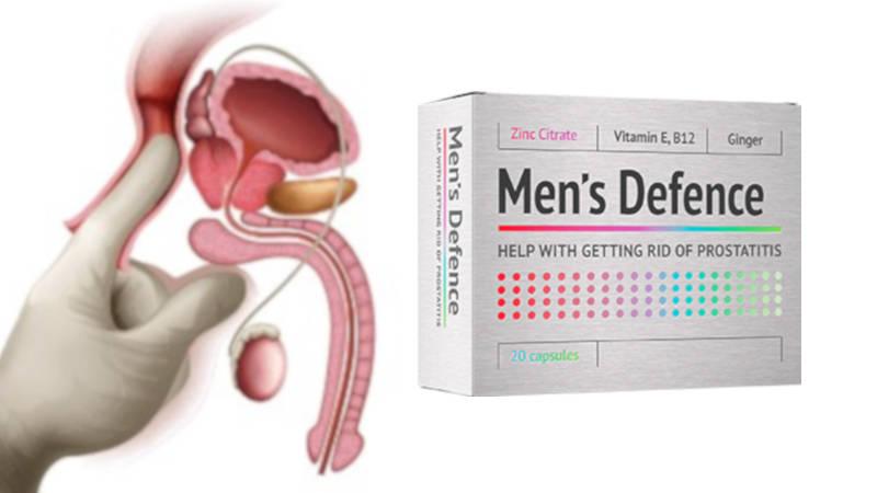 simptome de erectie a prostatitei
