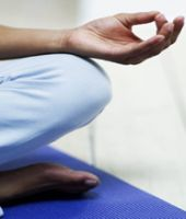 exerciții de yoga și erecție)