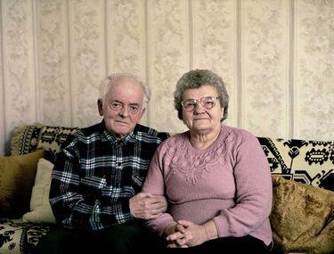 refacerea erecției după 53 de ani