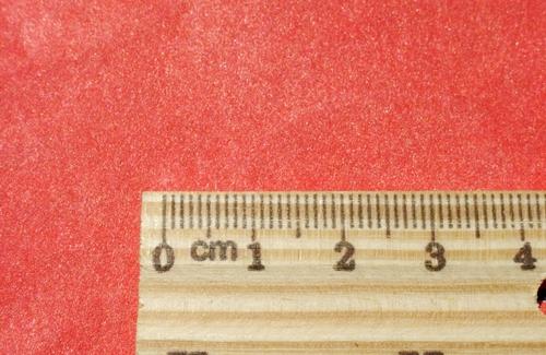 dimensiunea medie a penisului în cm