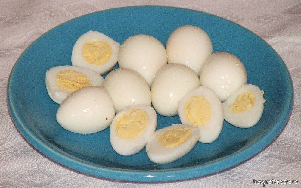 ouă de prepeliță și erecție pompe pentru penis