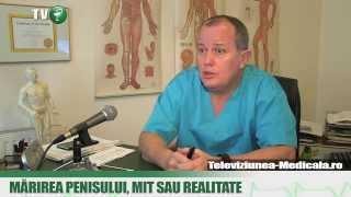 Intrebari pentru dr. Catalin Belinski – medic specialist, urologie | Medlife