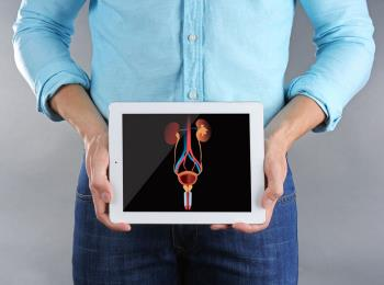 erecție în tratamentul prostatitei cronice)