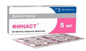 Cum să restabiliți microflora după tratamentul prostatitei