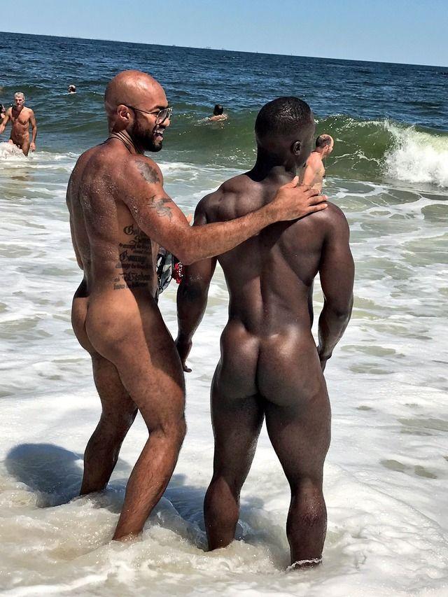 penis penis, dar nu gay)
