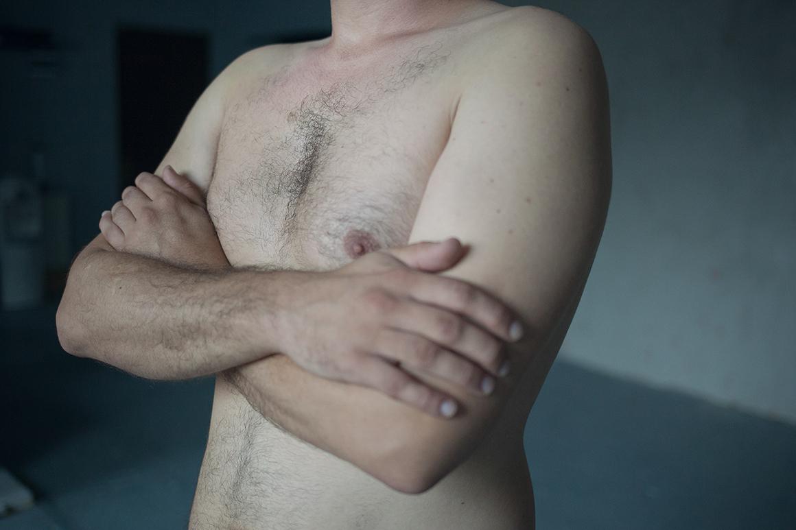 De ce are penisul o culoare diferită: din cauza hormonilor sexuali