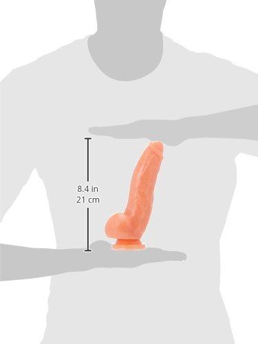 penis sub braț