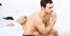 tratamentul erecției în islam)