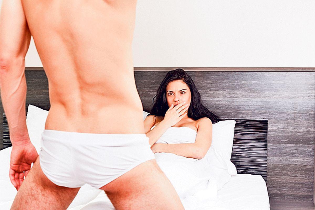 penis împreună femei)