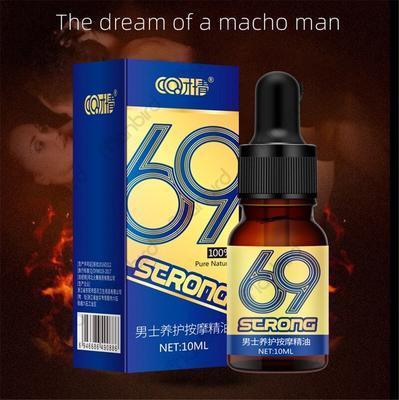 sănătatea bărbaților erecție rapidă)