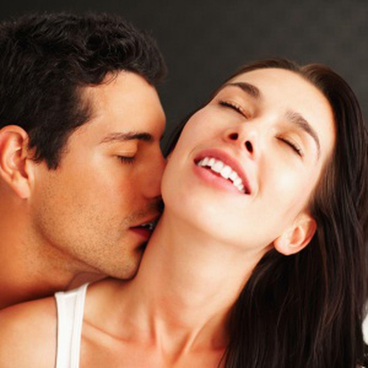 Fantezii Romantice / Dragoste - La Prima Intalnire