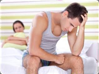 erecție mai gravă odată cu vârsta