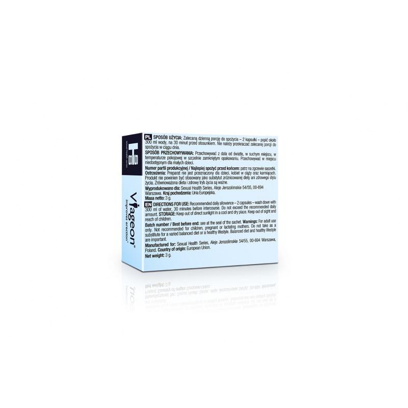 Oto forte - BBM Medical, 4 tablete (Pentru EL) - alaskanmalamutes.ro