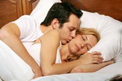 erecție frecventă la femei