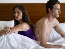 probleme de erecție în cuplu)