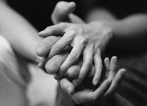 8 motive pentru care oboseala afecteaza viata sexuala