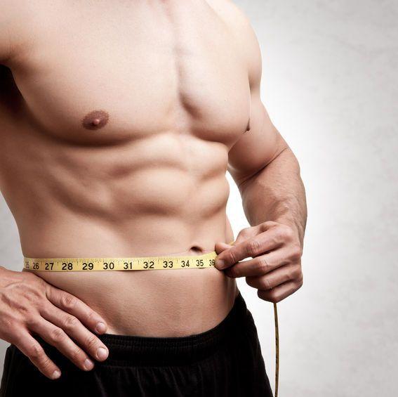 Înălțimea unui bărbat afectează dimensiunea penisului?