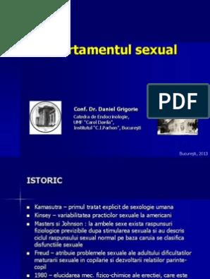 tipuri de stimulare a erecției)