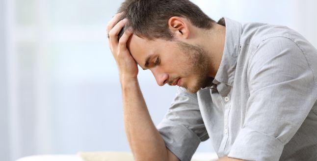 Nu pot decalota penisul cand este in ERECTIE. Ce sa fac? | Forumul Medical ROmedic
