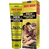 masaj manual pentru penis