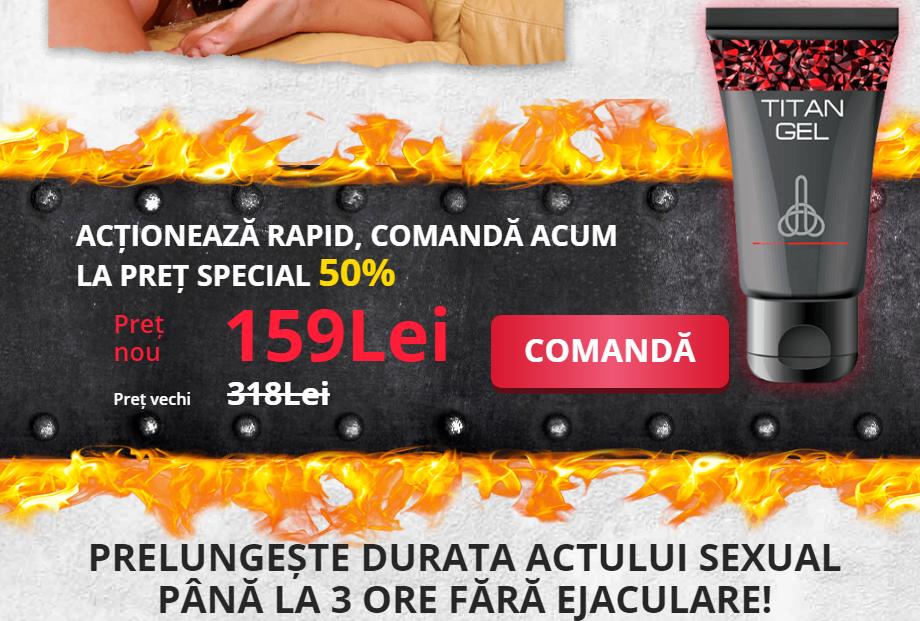 Maral Gel Romania marirea penisului, pentru barbati: vrei sa cresti penisul cu 7 cm