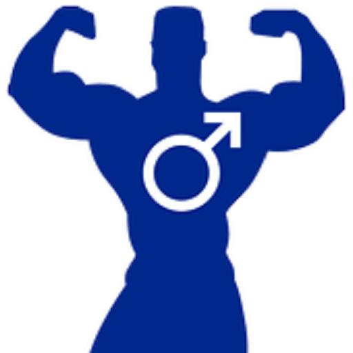 10 metode simple de a-ti proteja erectia, partea II | Faloplastie