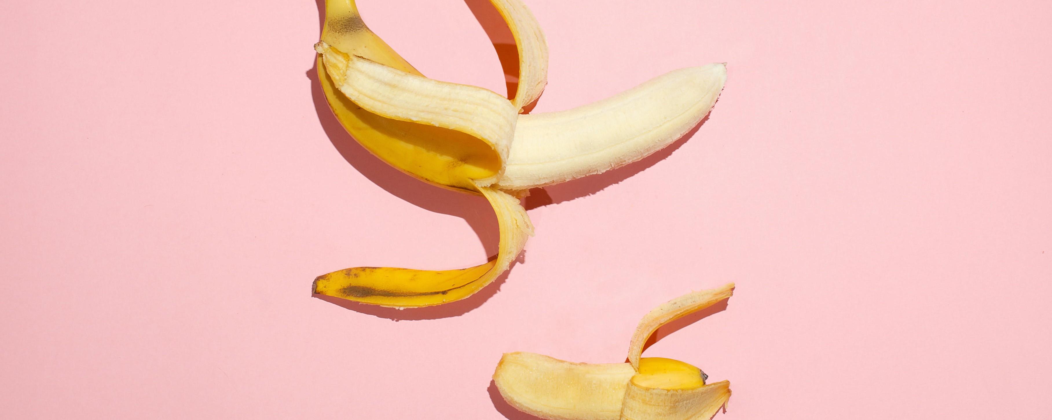 de ce bărbații grași au penisuri mici