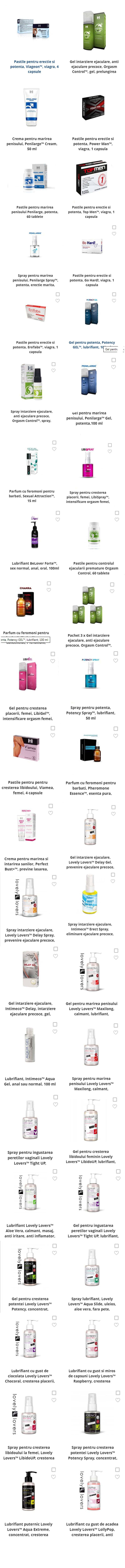 Fără pastile. Dieta pentru creşterea potenţei sexuale | alaskanmalamutes.ro