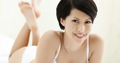 tipuri de pastile pentru erecție