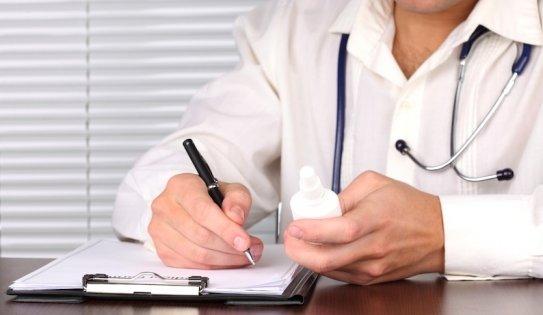 erecție slabă cu excitare puternică medicamente pentru erecții slabe