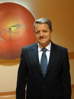 Intrebari pentru dr. Valentin Voinescu, medic specialist urologie