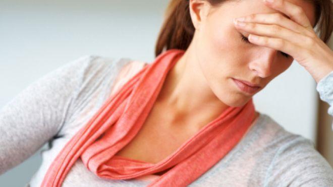 Cele mai frecvente afecțiuni ale glandei tiroide