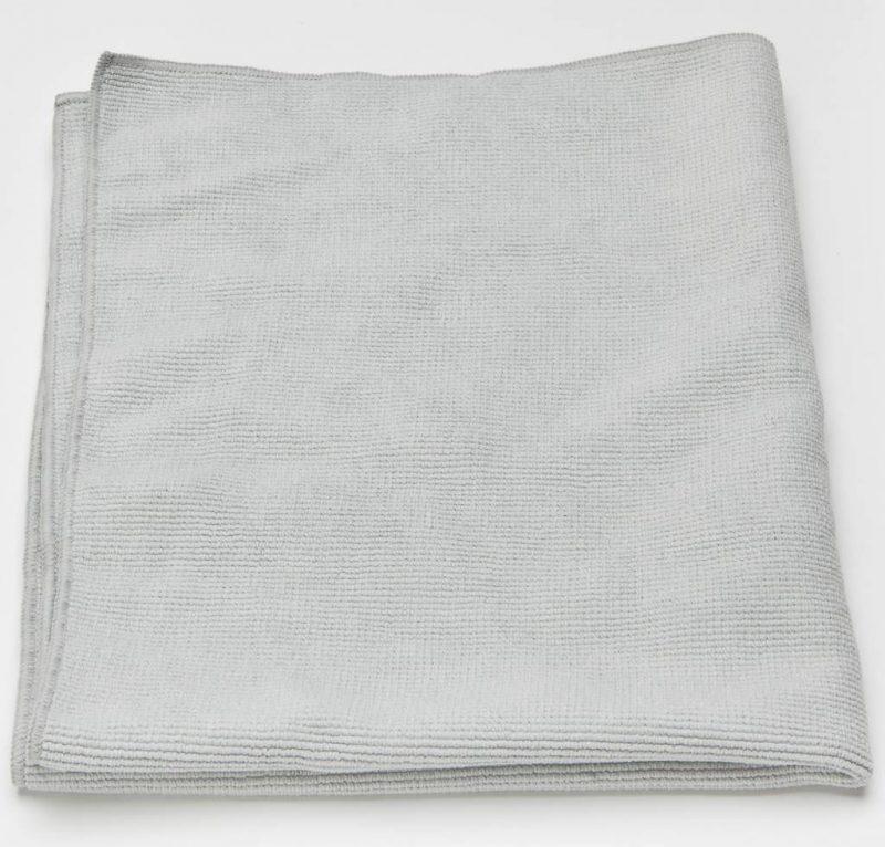 tricot pentru penis