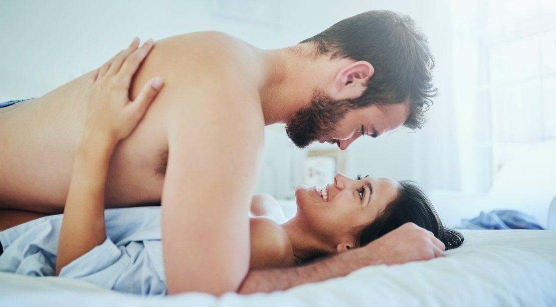 dacă erecția slăbește în timpul actului sexual)
