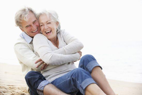 erecție crescută după 59 de ani